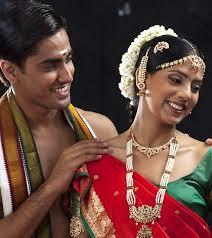 shutterstock save top 10 bridal makeup artists in chennai shruti goenka stylecraze