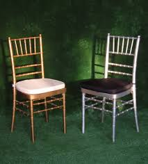 fancy wedding chair rentals. tucson party rentals chivari chairs fancy wedding chair a