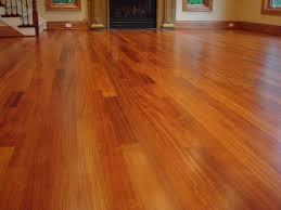 Brazilian Cherry Hardwood Flooring At Loweu0027s