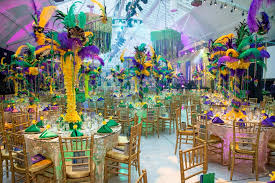 Mardi Gras Ball Decorations Awesome Photos The Daffodill Ball Le Bal De La Jonquille
