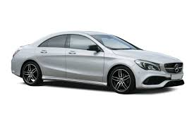 Mercedes for sale in mumbai. Mercedes C Class Night Edition