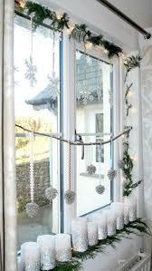 Dekoideen Zu Weihnachten 45 Attraktive Vorschläge Für Innen Und Auβen