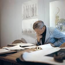Louis Kahn Design Principles Louis Kahn Commemorating Architects On Their Birthdays