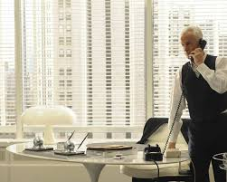 1000 images about mad men office inspiration on pinterest mad men don draper and offices art roger sterling office