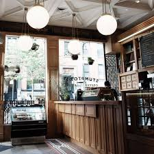gallery cozy furniture store. best 25 cozy coffee shop ideas on pinterest cafe interior and bar gallery furniture store