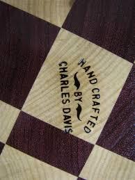 woodworking branding iron. going forward - branding irons wood woodworking iron