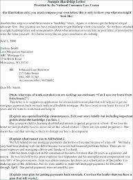 Agreement Letters Fascinating Loan Modification Agreement Template Flybymediaco