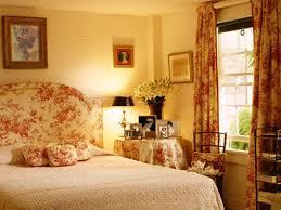 Master Bedroom Colors Feng Shui Feng Shui Master Bedroom Colors Feng Shui Master Bedroom Colors