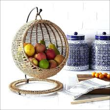 countertop fruit basket fruit basket storage ideas stainless steel 3 tier stand tiered fruit basket