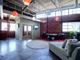 Office lofts Modern Ten Forty Commercial Lofts Creative Loft Office On The Beltline Interior Design Ten Forty Commercial Lofts Creative Loft Office On The Beltline