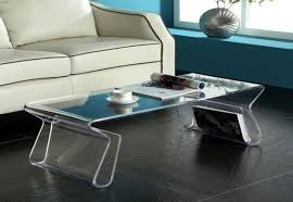 Acrylic office desk Black Product Detail Nameperspex Acrylic Coffee Table Armyofloversinfo Clear Acrylic Office Desk Home Goods Customization Suppliers And