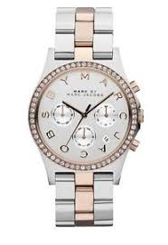 marc jacobs watch mens womens marc jacobs watches new ladies marc jacobs mbm3106 two tone silver rose gold henry watch