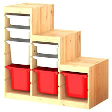 storage boxes for shelves cloth baskets for shelves storage bin storage unit vinyl record storage shelf