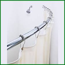 best of curved shower curtain rod manufacturers