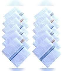 How to make a handkerchief. Mens Handkerchief Men Cotton Handkerchief Manufacturer From Delhi