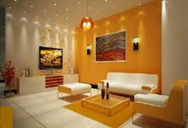 Home Decor Designers In India
