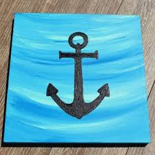 Cool Things To Paint On Canvas Easy Craft Ideas
