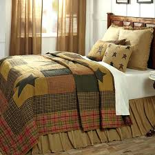 Country Quilts Bedding – co-nnect.me & Full Size Of Stratton Quilt Rustic Bedding Country Quilts Rustic Quilt  Bedding Country Lodge Quilt Bedding Adamdwight.com