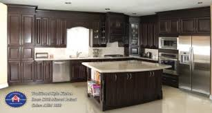 KITCHEN CABINET SAMPLES