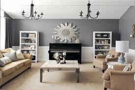 Square Living Room decor ideas