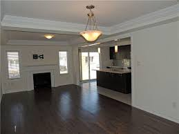 Flooring In Kitchener 23 Stratus Street Kitchener On House For Sale Royal Lepage