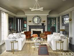 Elle Decor Living Rooms Remodelling