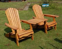 outdoor wooden chairs with arms. Brilliant Arms LivingroomOutside Wooden Chairs Garden Furniture Table And For Plans Pdf  London Cape Town Outdoor With Arms