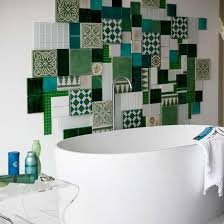 office feature wall ideas. feature wall tiles bathroom ravishing small room architecture fresh at office ideas h