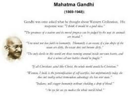 essay on gandhiji in english descriptive essay writer site essay on gandhiji in english