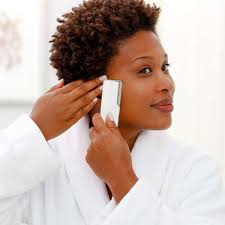 the best tools and products for removing unwanted hair
