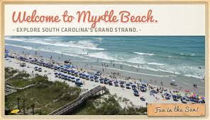 defender vacations myrtle beach reserve specials resorts explore area maps photos contact vacation book your myrtle beach vacation now