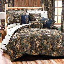 camouflage bed set twin excellent bedding sets for boys digital photograph idea camouflage bed