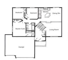 split foyer remodel floor plans split entry foyer floor plan ashton minnesota on split foyer house