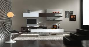 furniture design living room