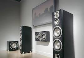 jbl tower speakers. jbl studio l speakers: l890 floor-standing towers, lc2 center, l830 bookshelves, and l8400p subwoofer part i june, 2006 adrian wittenberg jbl tower speakers