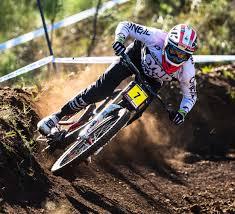 Santa Cruz <b>Bicycles</b>