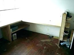 custom made office desks. Custom Made Desk Built Office Furniture Table Plywood Desks D