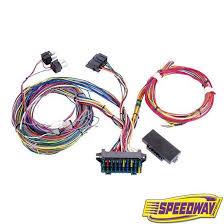 sale mr roadster 20 circuit wiring harness Wiring Harness For Sale garage sale mr roadster 20 circuit wiring harness wiring harness for sale 97 pontiac firebird