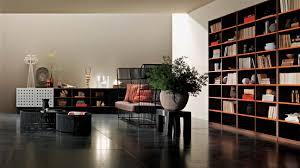 modern wall units italian furniture. modern wall units italian furniture designer unit s