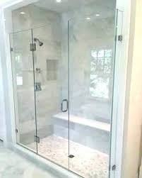 frameless bathtub enclosures ideas for tub enclosures bathroom shower doors at dealer google images glass frameless bathtub
