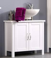 Badezimmer Unterschrank Landhausstil Wohndesign Und Innenraum Ideen