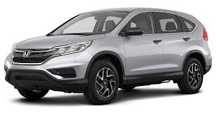 2016 honda crv white. Modren Crv We Donu0027t Have An Image For Your Selection Showing CRV SE Honda Throughout 2016 Crv White H