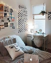45 cool dorm room décor ideas you ll