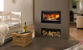 built in stove. Barbas Cuatro-3 Built In Stove