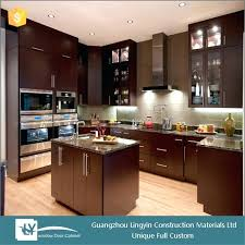 one piece kitchen cabinets one piece kitchen units one piece kitchen units supplieranufacturers at one piece kitchen cabinets
