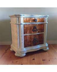 Paint Large French Country Nightstand Boho Nightstand White End Table Bedside Table Homesdirect365 Get The Deal Large French Country Nightstand Boho Nightstand