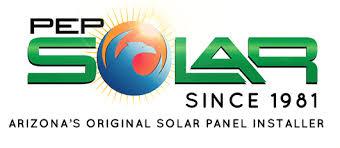 solar companies in phoenix. Beautiful Phoenix Logo Throughout Solar Companies In Phoenix
