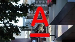 У нас жесткие методы но без самодурства Газета Коммерсантъ  Почему Альфа банк и Алексей Хотин не пошли на мировую