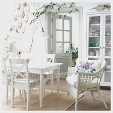 Gartenstühle Holz Ikea Elegant Outdoor Stühle Design Luxus Ikea