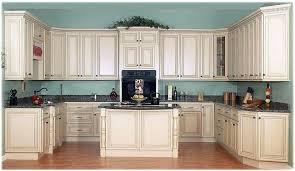 kitchen cabinet glazing to put a glaze on kitchen cabinets glass inserts for kitchen cabinets home